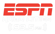 ESPN 93.5